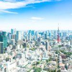 治験バイトを東京都で探すには?女性・男性対象、通院・日帰り・土日の募集について
