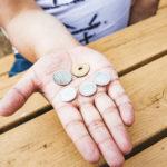 治験の費用|治験ボランティアとして参加する際の費用負担とは